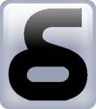 image of orton computer services logo